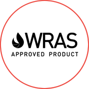 ABS and PVC WRAS Approval