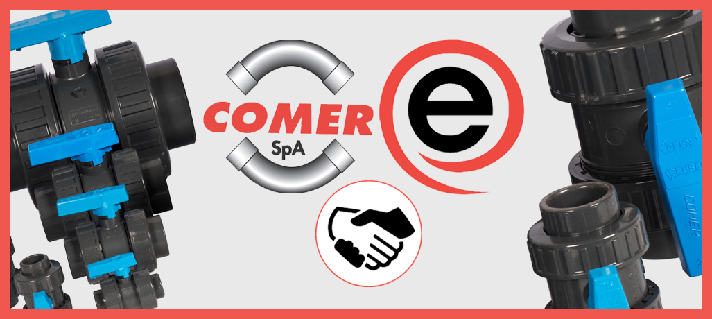 Contact-us-Comer-epco