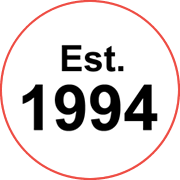 epco Established in 1994