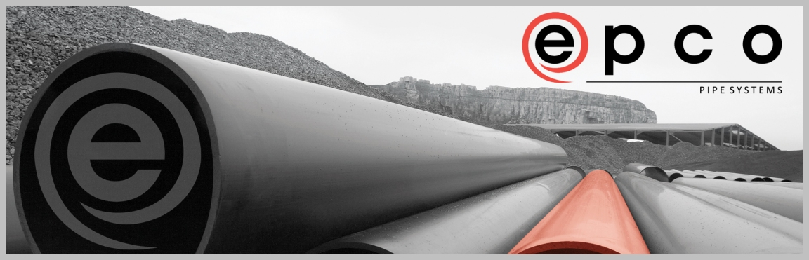 epco Pipe Systems - Official UK Distributor of Comer UK
