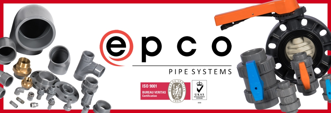 epco-Pipe-Systems