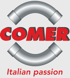 Comer Italy